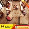 houten 600*600mm kijken de Ceramische Tegel van de Vloer (B6937)