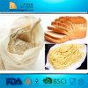 Bestes Protein vom Weizen-lebenswichtigen Weizen Gulten gesund/Nuture Lebensmittel-Zusatzstoff