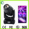 luz principal movente de Spot& Sharpy do disco 280W