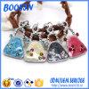 De buitensporige Goedkope Charme van de Zak van het Metaal voor het Maken van Juwelen