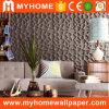 Comitati di parete impermeabili decorativi interni della stanza da bagno