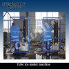 Verzekerde Productiecapaciteit 100% van het ijs Tot 30 van de Buis Ton van de Machine van het Ijs
