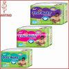 Soem-Preis WegwerfTete Baby-Windel-Hersteller in China