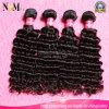 Повелительница Волосы Weft вспомогательного оборудования способа покупателей любимейшая