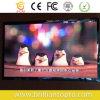 Innen-SMD farbenreiche Bildschirm-Baugruppe LED-P4