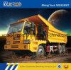 De Vrachtwagen van de Mijnbouw XCMG (OFF-ROAD Vrachtwagen) Nxg5390dt
