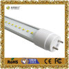 Tuv-UL-CER Approved 900mm 1200mm 1500mm T8 LED Tube
