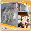 Metandien (un)/Dianabol pour la poudre et les tablettes orales Dbol d'évolution de muscle