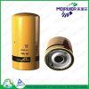 Auto filtro de petróleo para a série 1W-8845 da lagarta