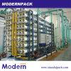 1 die Jobstepp-Hyperfiltration RO-Wasser-Einheit-Getränke reinigten System