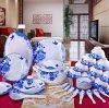 Articoli per la tavola di ceramica