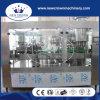 Automatische 3 in 1 Glas abgefüllter Bier-Füllmaschine