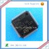 Nieuw en de Originele Geïntegreerde schakelingen Stm8l052r8t6 van uitstekende kwaliteit