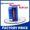 Супер поверхность стыка OBD II Bluetooth блока развертки Elm327 V2.1