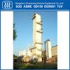 Unità industriale di separazione dell'aria della strumentazione del generatore dell'ossigeno