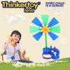 Educational plástico Toy para Family Fun