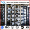 Máquina do filtro de água da osmose reversa do RO