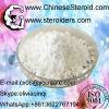 Nandrolone Cypionate 601-63-8 del polvo de los esteroides de Durabolin del edificio del músculo