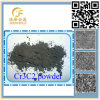 Chrominum Carbide Powder per Tungsten Componenets Inhibitor -325mesh Cr3c2