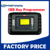 a+ Quality + +Full Multi-Languages Cables Key Programmer SBB V33.02
