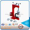 Вулканизатор автошины хорошего качества (AAE-V21)