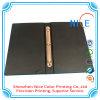 Dispositivo di piegatura di archivio duro del coperchio di Folde dell'archivio di plastica di formato A4