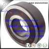 One Way Sprag Freewheel Clutch Bearing Csk25/Kk25/Zz25