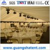 Events를 위한 호화스러운 Outdoor Clear Span Tent