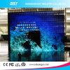 De hoge P5mm Binnen Volledige LEIDENE van de Huur van de Kleur Refreshrate Raad van de Vertoning