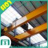 Shengqi Qualitäts-elektrischer bewegender Brückenkran