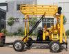 трейлер 200m установил портативные гидровлические оборудования сверла добра воды (YZJ-200YY)