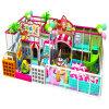 高品質優秀なデザイン子供の屋内運動場