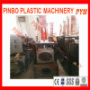 Hydraulic continuo Screen Changer su Sale