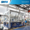 음료 Bottling Machine 또는 Drinking Filling Machine/Pet Bottle Filling Line