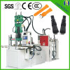Watch Strap를 위한 고무와 Silicone Injection Moilding Machine