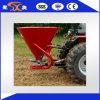 Cdr-260 de Verspreider van de Meststof van /Efficient van de Kwaliteit van /High/van de Grote Schaal
