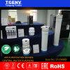 Épurateur à la maison Cj1021 de l'eau de système de filtre d'eau potable