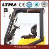 Ltma Toyota formen Gabelstapler des Diesel-3ton