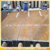 De Marmeren Gouden Netto Directe Fabriek van de hoogste Kwaliteit