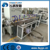PVC Hose Making Machine de 6~50m m