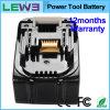 батарея електричюеского инструмента Li-иона для Bl1415