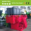Máquina VD-Series de doble eje plástico Trituración