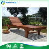 Daybeds de madera al aire libre para la venta (FY-032CB)