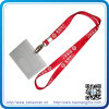Китай Products Printed Lanyard с Card Holder (HN-LD-125)
