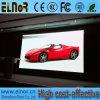 P3 mur polychrome d'intérieur de vidéo de l'excellente qualité LED