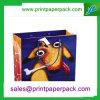 Красивейшая вычура Bespoke шикарный бумажный мешок
