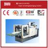 Ponsen en Folding Machine (zx500-ii-a)