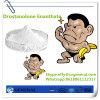 472-61-145 занимаясь культуризмом порошок Drostanolone Enanthate стероидной инкрети