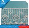 StockのよいQualityフランスのDesign Tricot Lace Fabric