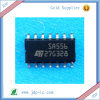IC de alta calidad SA556dt nuevo y original